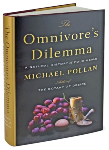 the_omnivores_dilemma
