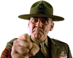 Sergeant_Hartman
