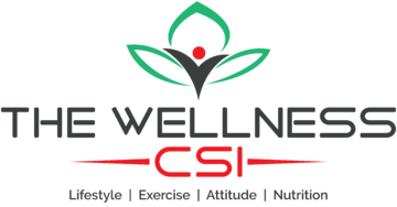 The Wellness CSI